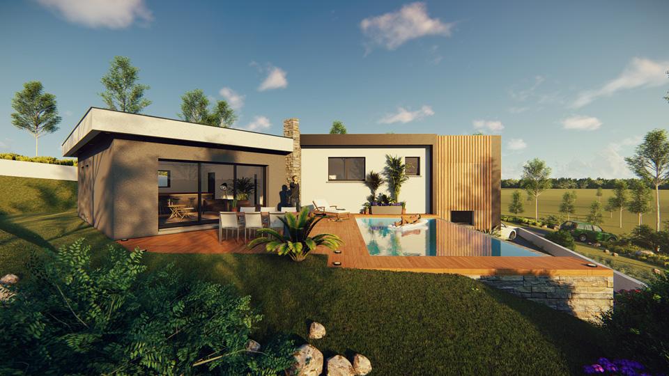 construction maison écologique 63